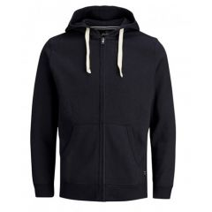 Mens Holmen Sweat Hood - Blue
