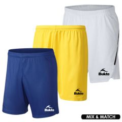 Men Sports Shorts | Pack of 10 Units