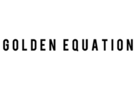 Golden Equation
